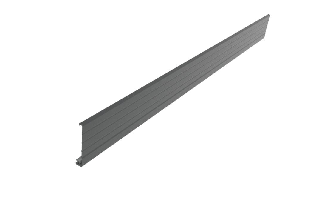 185 Fascia | Dimond Roofing