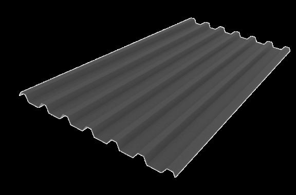 Bb900 Slate