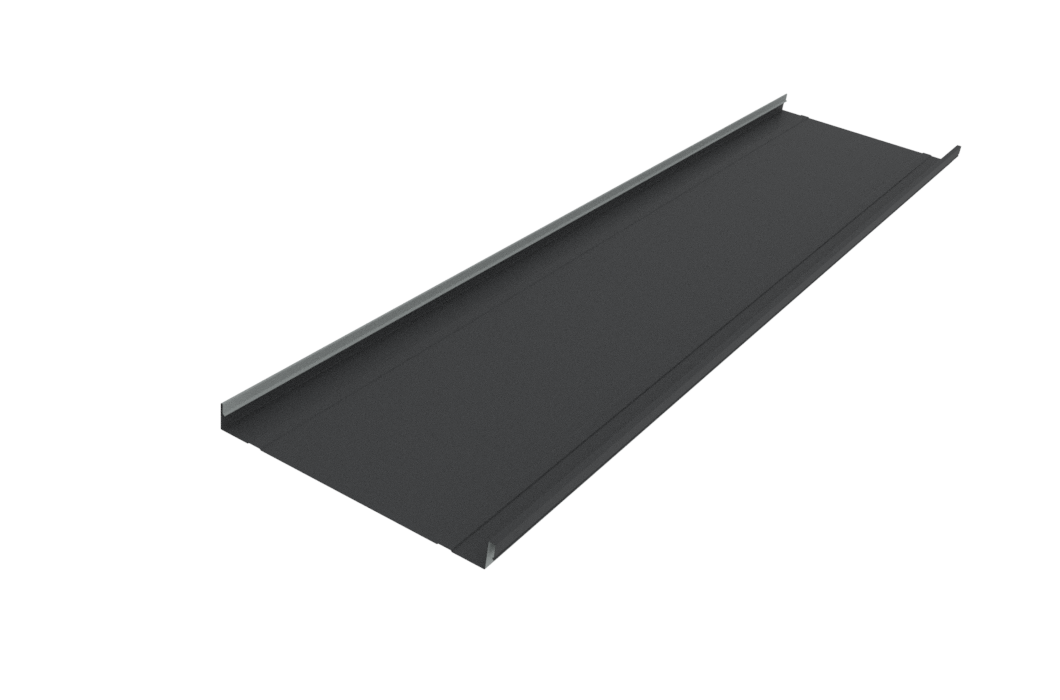 Heritage Tray Roofing New Zealand Dimond Roofing