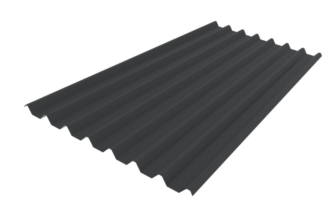 Lt7 Dimond Roofing
