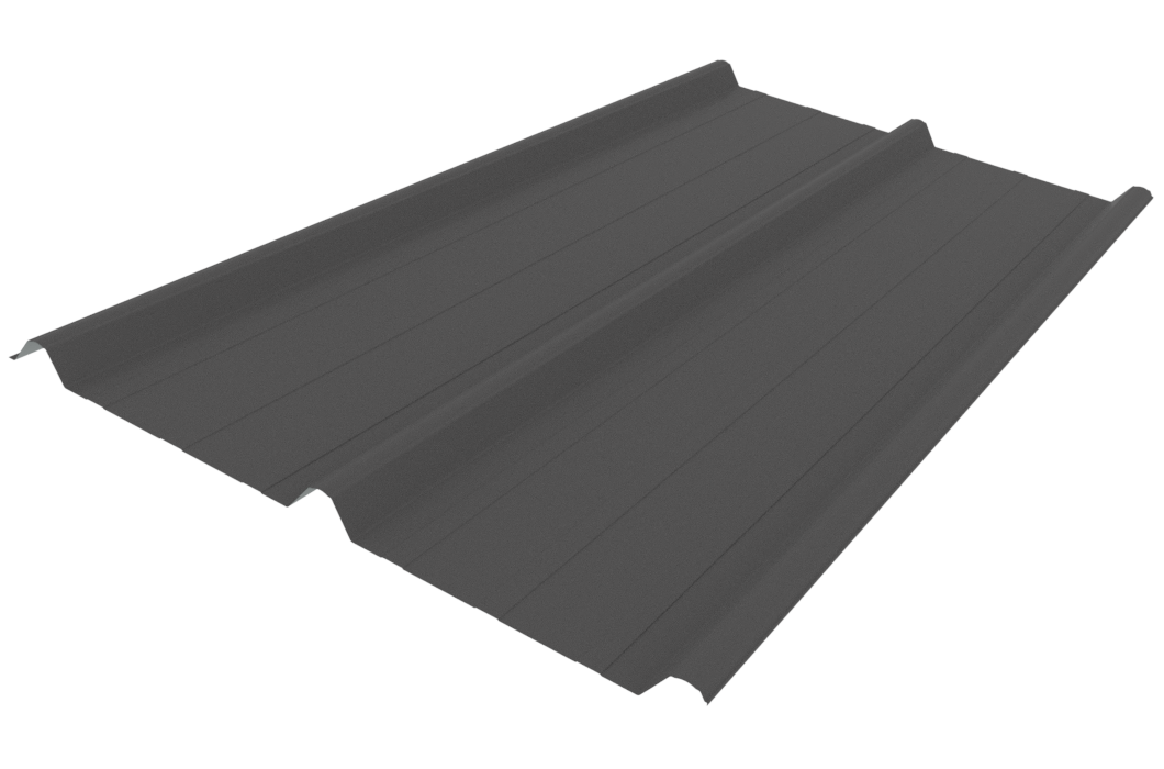 Architectural Roofing Tray Amp Metal Roofing Sheets